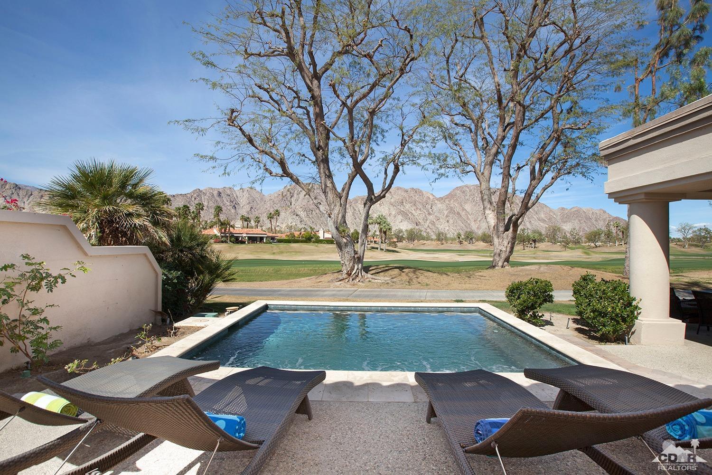 La Quinta - Call The Desert Home