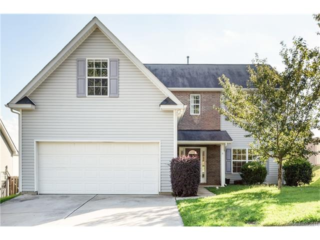 2978 Clover Road, Concord, NC 28027