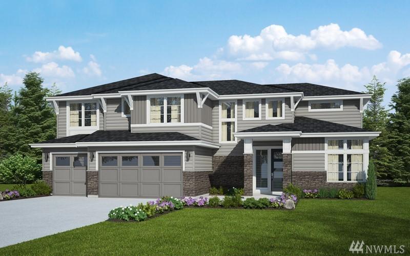 3722 190th Place SW, Lynnwood, WA 98036