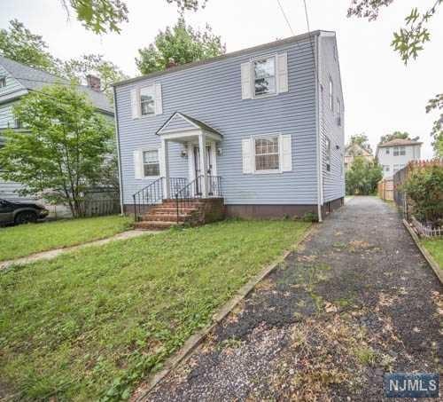 88-90 Ivy Street, Newark, NJ 07106