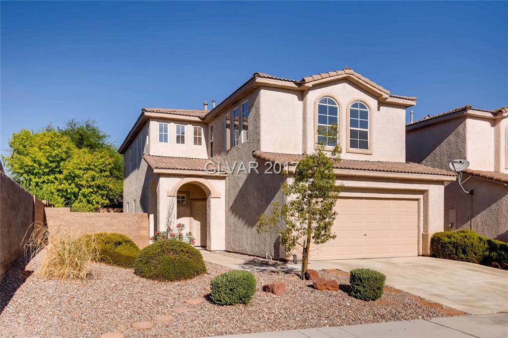 10763 MANCHESTER PARK Drive, Las Vegas, NV 89141