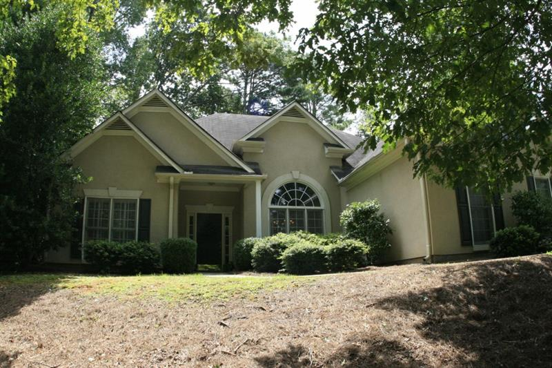 6230 Ivey Manor Drive, Cumming, GA 30040