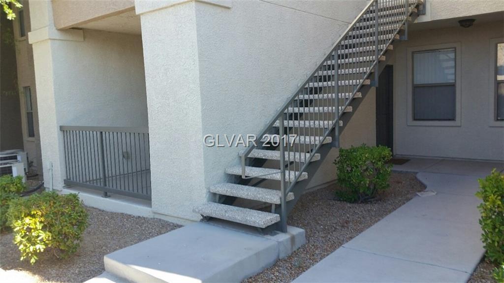 8000 BADURA Avenue 1187, Las Vegas, NV 89113