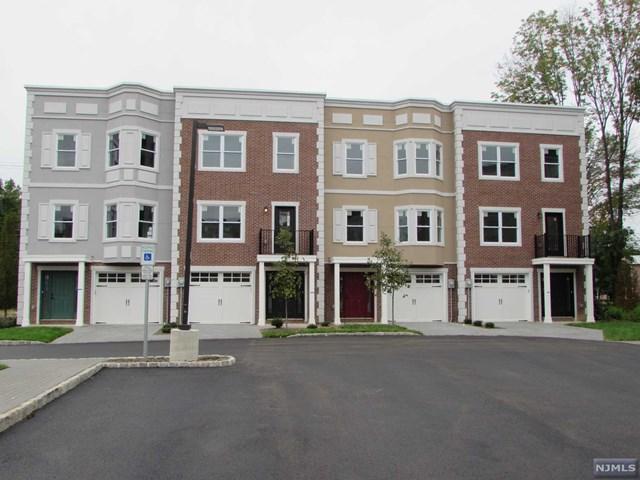 9 Stonybrook Circle, Fairfield, NJ 07004