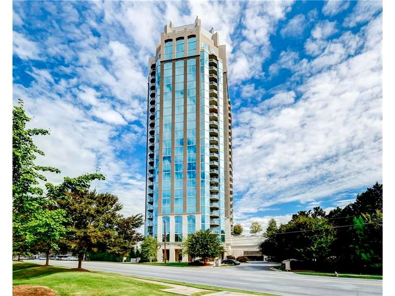 2795 Peachtree Road NE 1403, Atlanta, GA 30305