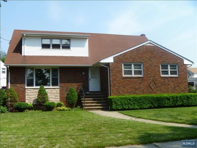 464 Taylor Avenue, South Hackensack, NJ 07606