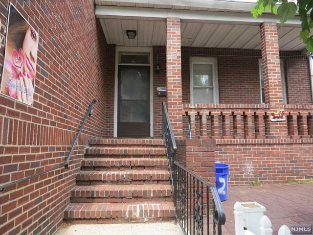 541 Valley Brook Avenue, Lyndhurst, NJ 07071