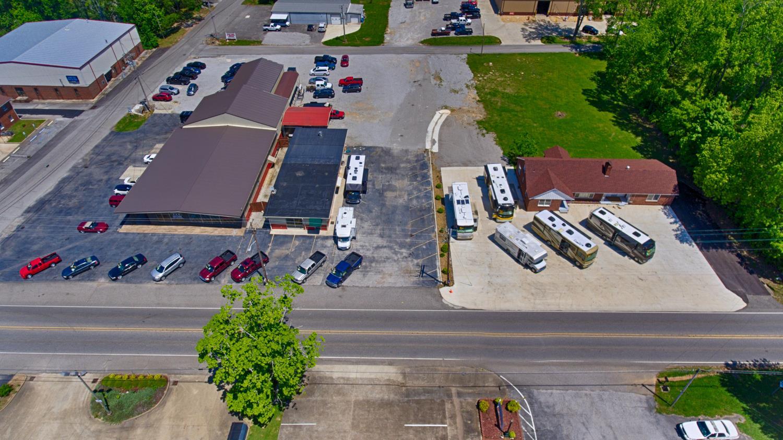 Vision Rental Properties Nashville Tn