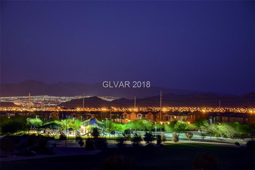 8904 MARBLE LIGHT Avenue, Las Vegas, NV 89178