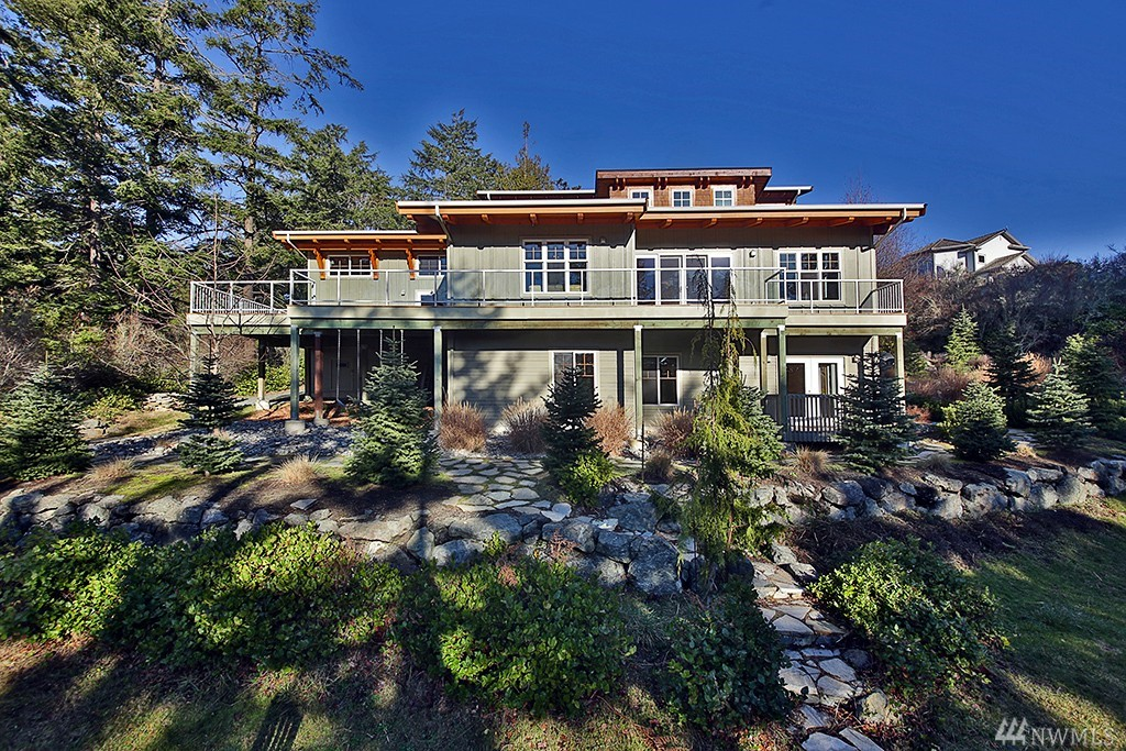 511 Fort Ebey Rd, Coupeville, WA 98239