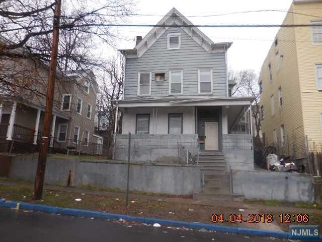 69-73 N 3rd Street, Paterson, NJ 07522