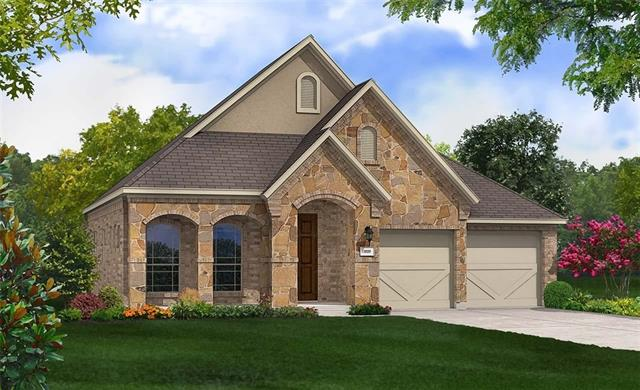 Single story Laurel floor plan featuring family room and private study with french doors, 3' extension to master bedroom & bedroom #4, and enlarged master shower. Granite Countertops, Custom Tile Backsplash, Full Sprinkler/Sod in Front & Rear Yards. See Agent for Details on Finish Out. Available January.