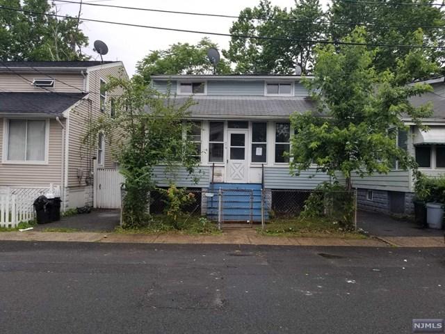 376 Miller Street, Union, NJ 07088