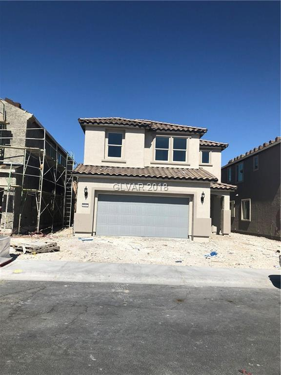 8147 Skye Quarry Street, Las Vegas, NV 89166