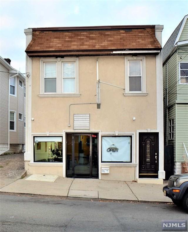 117 Bergen Avenue, Kearny, NJ 07032