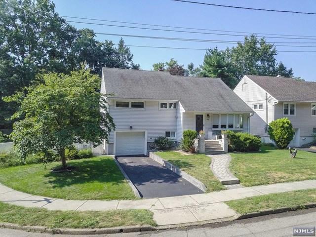 51 Macleod Lane, Bloomfield, NJ 07003