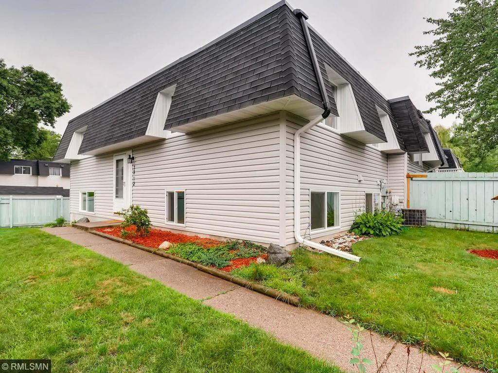 3812 Conroy Trail, Inver Grove Heights, MN 55076