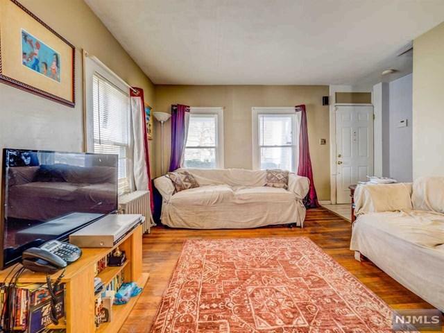 606 Argyle Avenue, Orange, NJ 07050