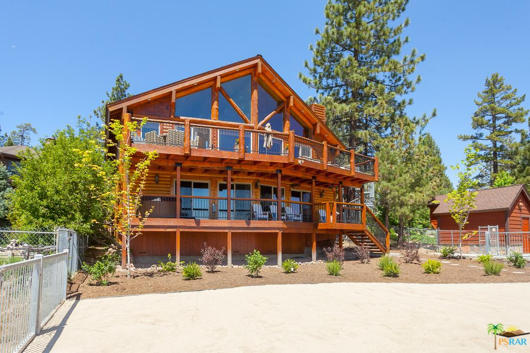 40178 LAKEVIEW Drive, Big Bear, CA 92315