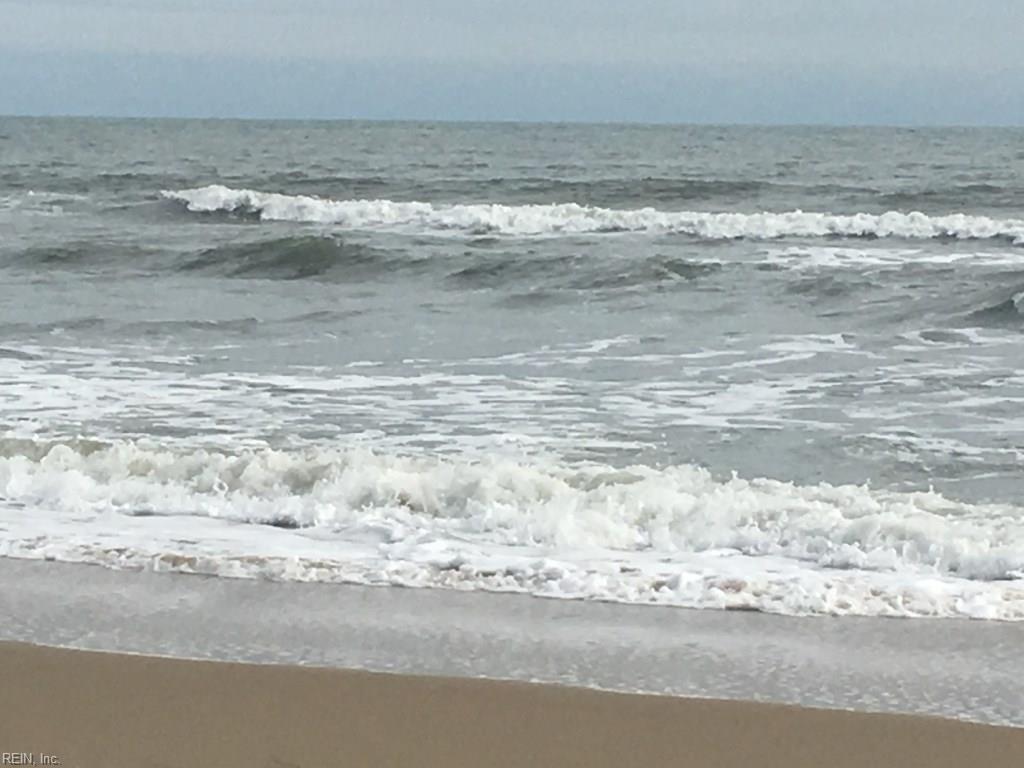 1011 Barclay SQ, Virginia Beach, VA 23451