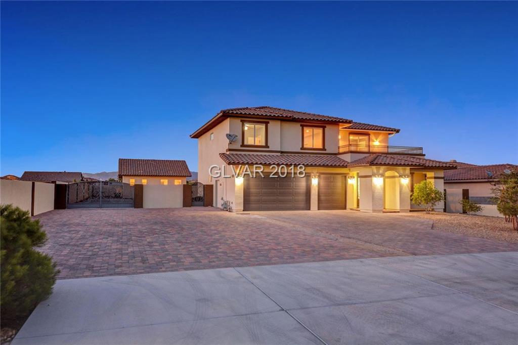 9120 W TROPICAL, Las Vegas, NV 89149