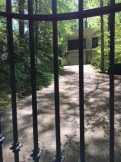3688 NW Cloudland Drive, Atlanta, GA 30327