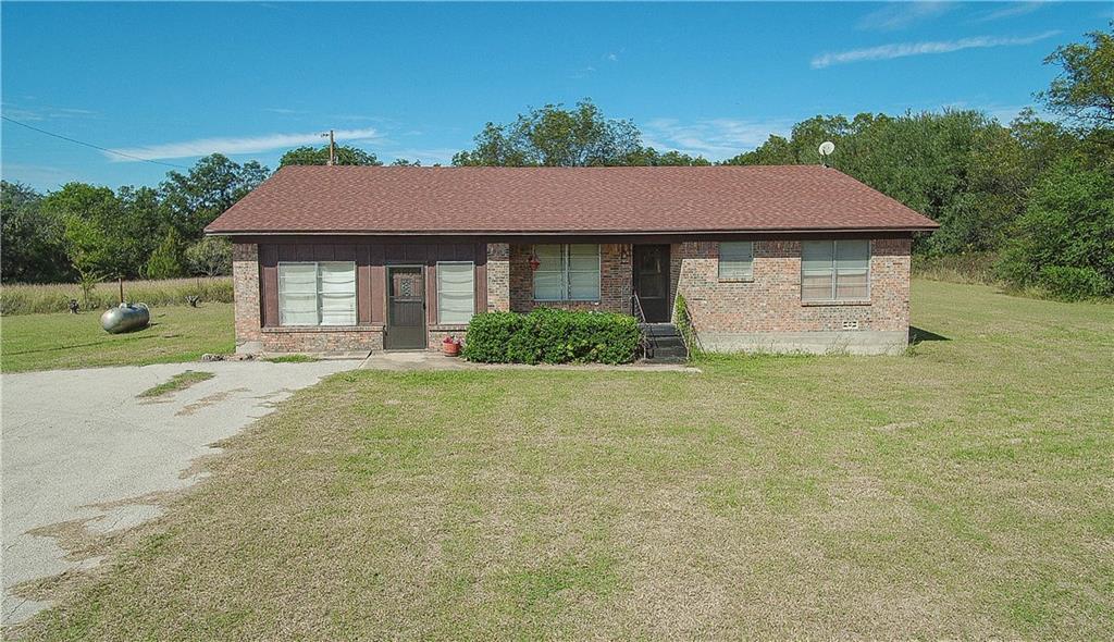 4315 E Fm 1188, Bluff Dale, TX 76433