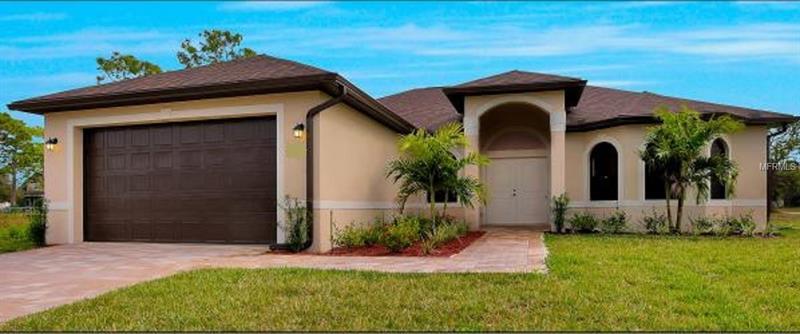 18266 HEMLOCK ROAD, FORT MYERS, FL 33967