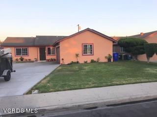 1814 N 5TH Street, Port Hueneme, CA 93041