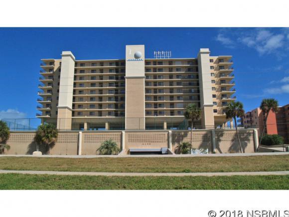 4139 Atlantic Ave A309, New Smyrna Beach, FL 32169