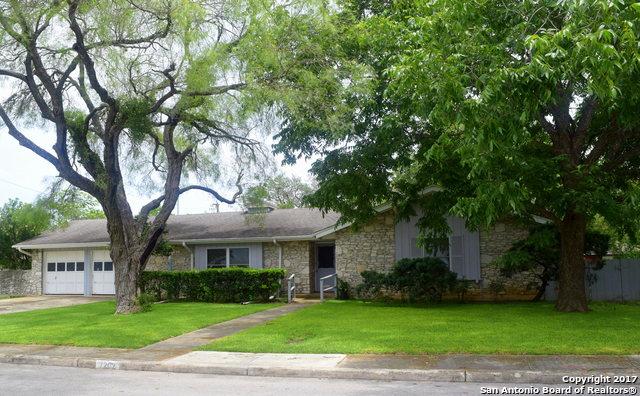 7202 WESTBORO PL, San Antonio, TX 78229