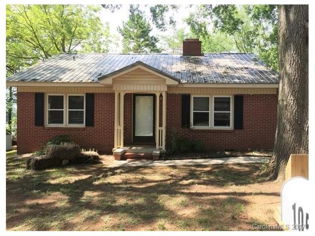 105 Boyette Drive, Albemarle, NC 28001