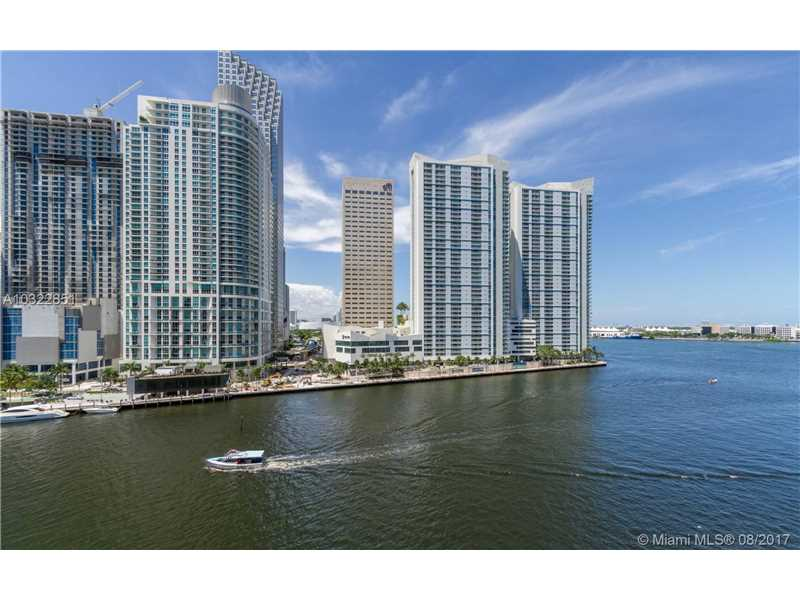 901 Brickell Key Blvd 906, Miami, FL 33131