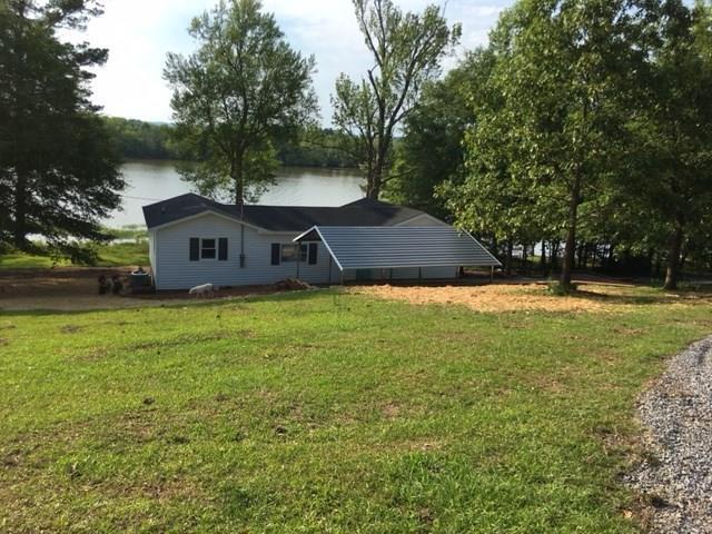 18039 County Road 31, Other-Alabama, AL 35960