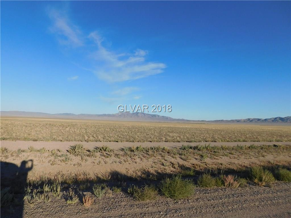 Gunderson Road Block 2 Lot 8, Other, NV 89001