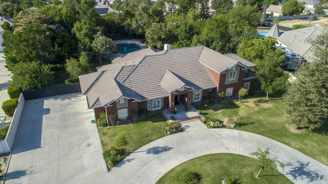 15714 LEGACY Court, Bakersfield, CA 93314