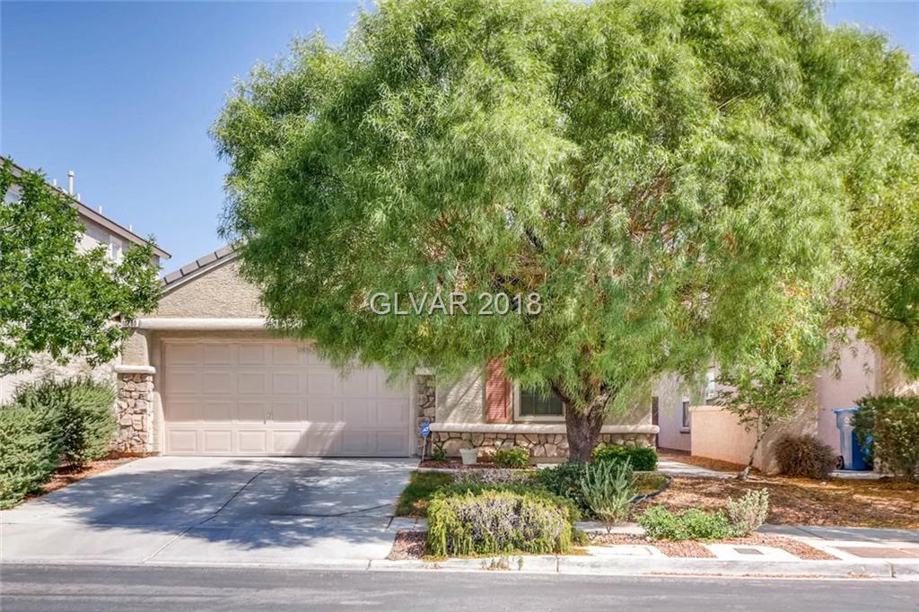 10280 CHIGOZA PINE Avenue, Las Vegas, NV 89135