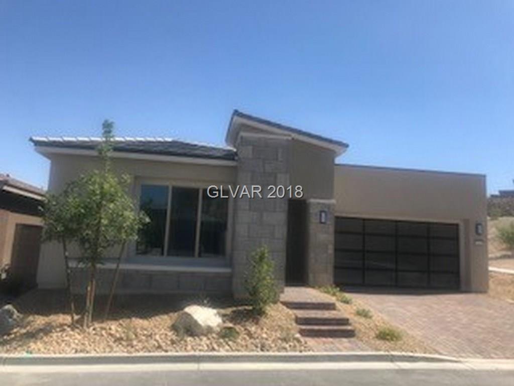 10911 CALM DESERT Court, Las Vegas, NV 89138