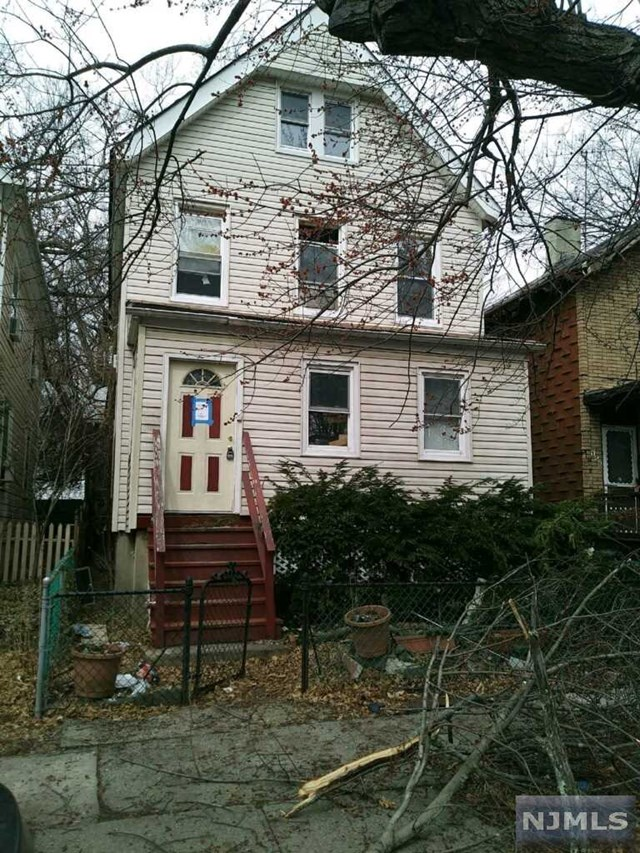 157 Church Street, South Orange Village, NJ 07079