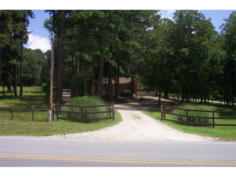 3422 SKYLAND Drive, Loganville, GA 30052