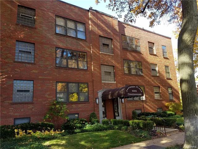 5005 Jamieson Avenue, St Louis, MO 63109