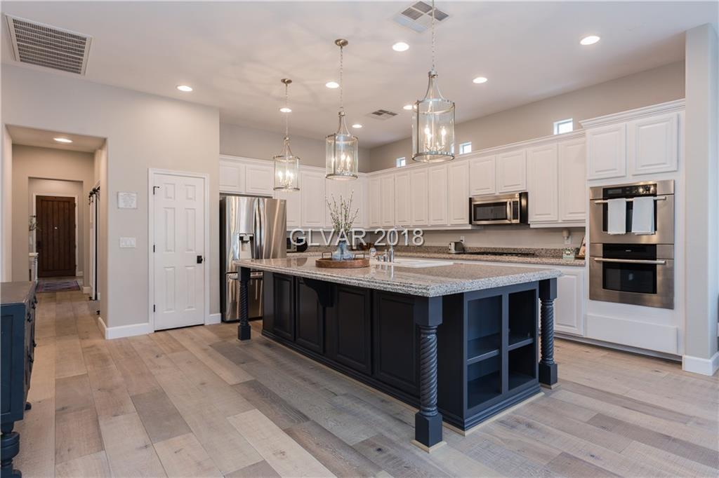 1008 VIALE PLACENZA Place, Henderson, NV 89011