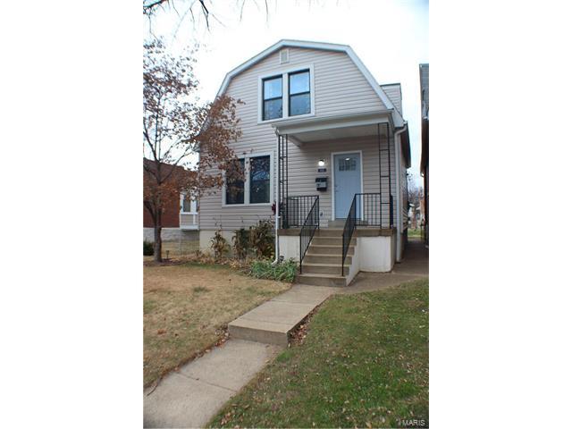 5615 Lansdowne Avenue, St Louis, MO 63109
