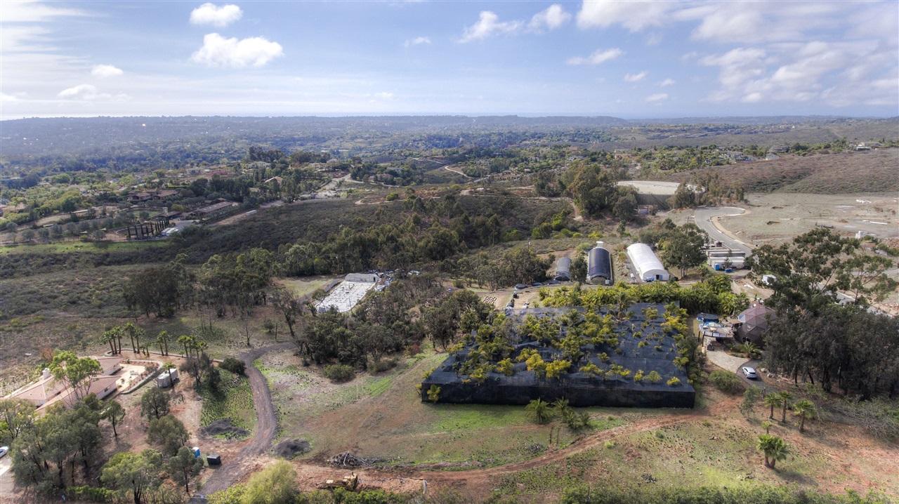 1732 Rancho Summit Drive, Encinitas, CA 92024