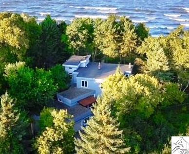 3125 S Lake Ave, Duluth, MN 55802