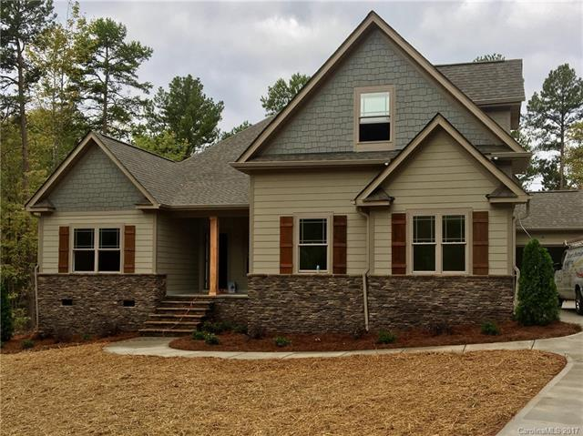 272 McCrary Road 32, Mooresville, NC 28117