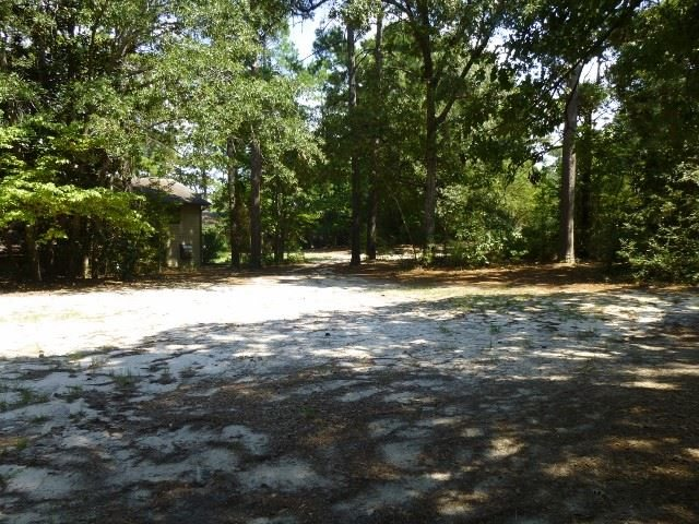 Lot 22 The Point Phase II, Brookeland, TX 75931