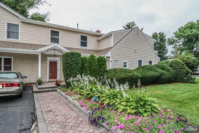 286 Phelps Avenue, Bergenfield, NJ 07621
