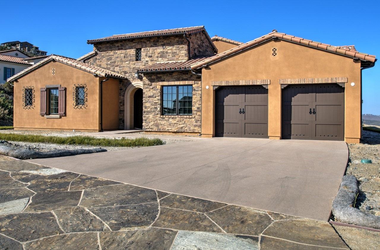 8890 Via Rancho Cielo, Rancho Santa Fe, CA 92067