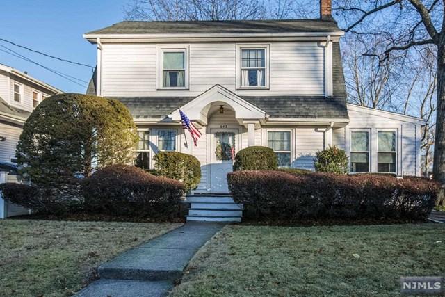 643 Trenton Street, New Milford, NJ 07646